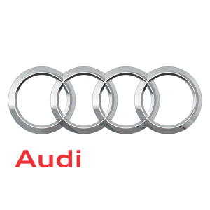 audi genuine spare parts dubai