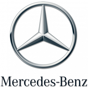 Mercedes-benz genuine spare parts dubai