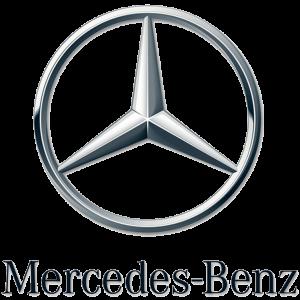 Mercedes-benz genuine spare parts dubai