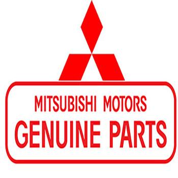mistubishi genuine spare parts dubai