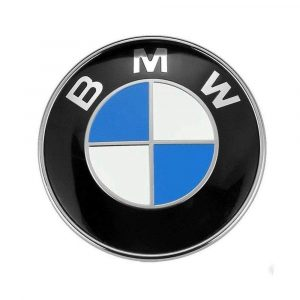 bmw genuine spare parts dubai