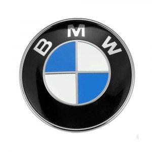 Bmw Genuine Spare Parts Starcityautos