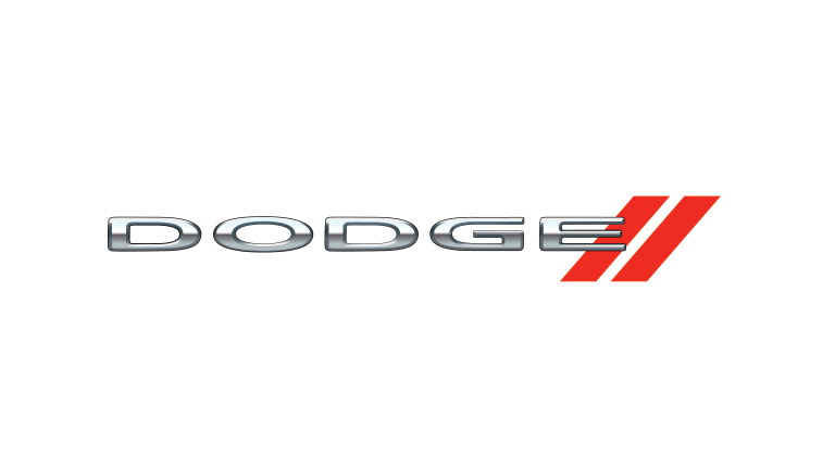 dodge genuine spare parts dubai