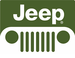 jeep genuine spare parts dubai