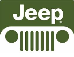 jeep genuine spare parts dubai