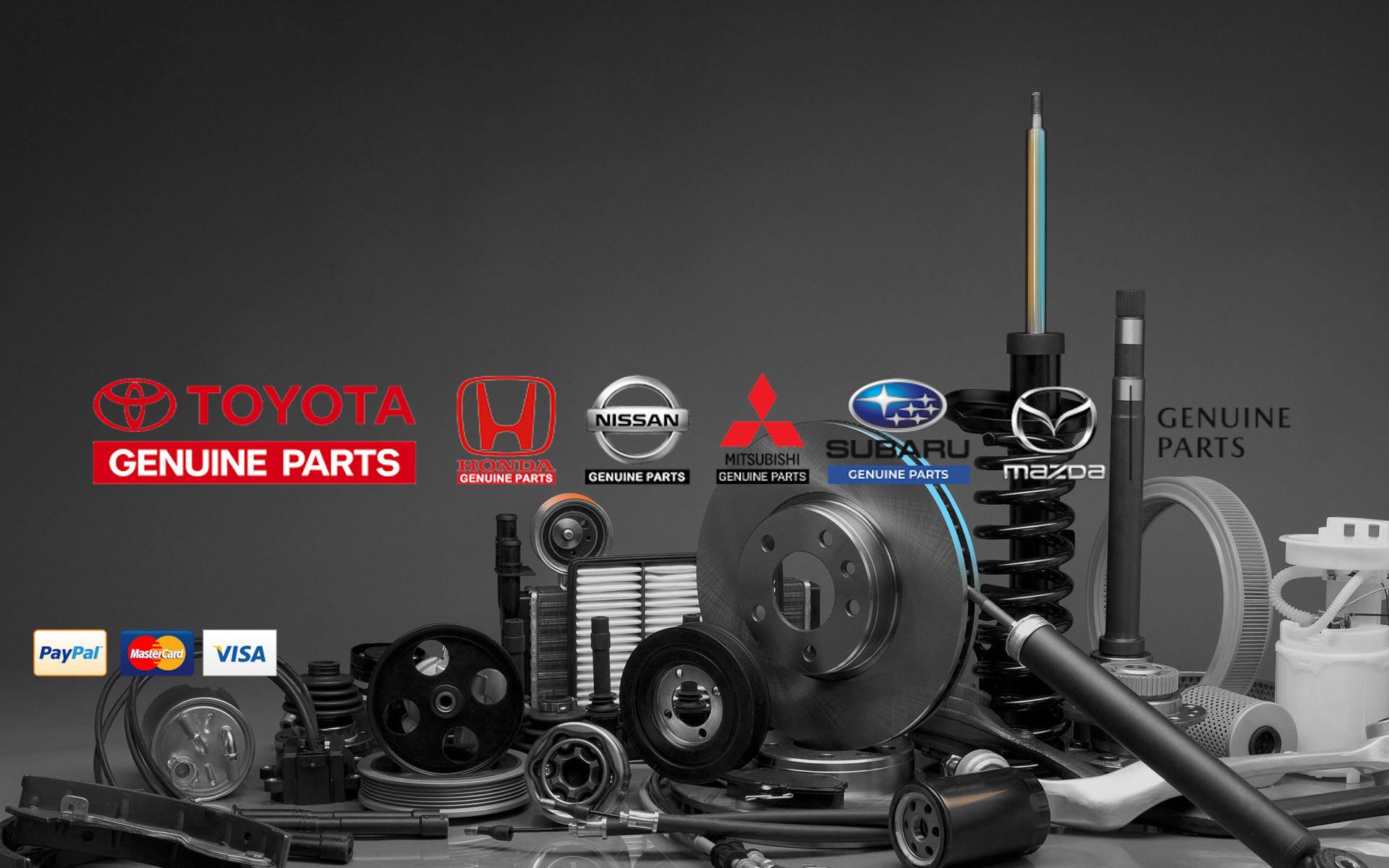 Best Genuine Spare Parts Provider Dubai Buy Genuine Spare Parts