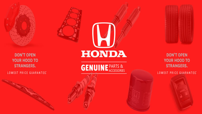 Choosing A Reliable Honda Auto Parts Dealer In Dubai – How To Do It