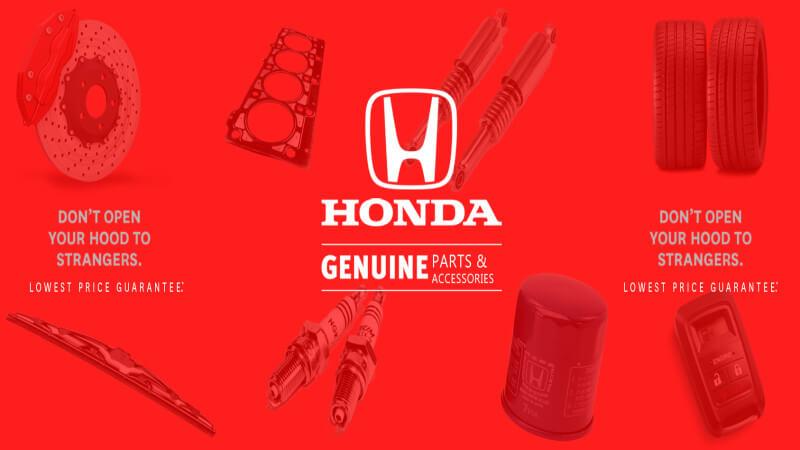 Choosing A Reliable Honda Auto Parts Dealer In Dubai – How To Do It