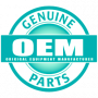 genuine spare parts dubai